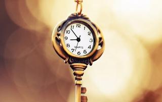 استفاده موثر از زمان ها در ترجمه مقاله علمی