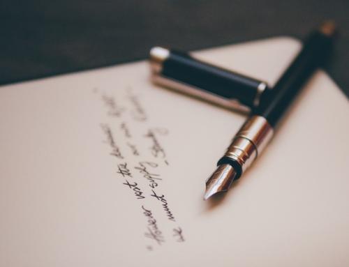 تفاوت بین number و amount در نگارش و ترجمه مقاله علمی