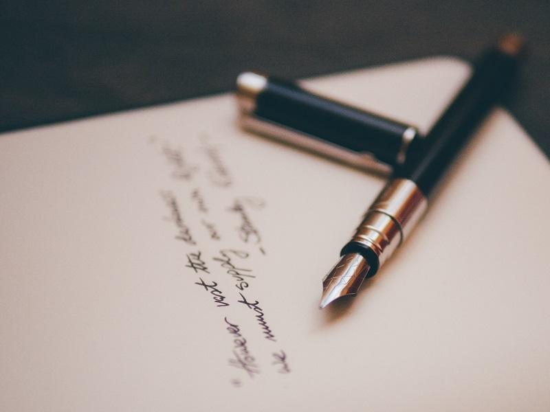 نگارش و ترجمه مقاله علمی