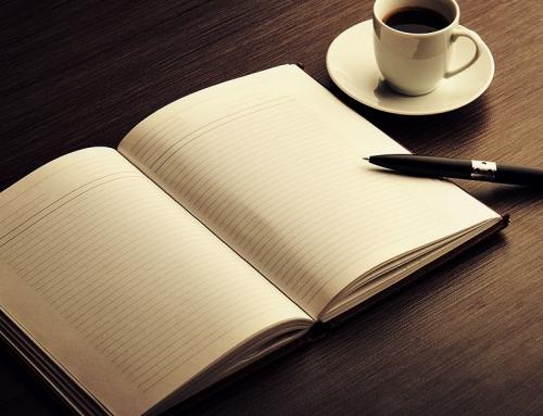 هفت نکته در مورد آماده سازی مقاله برای ترجمه تخصصی