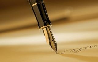 12 نکته برای کاهش تعداد واژهها در مقالات آکادمیک