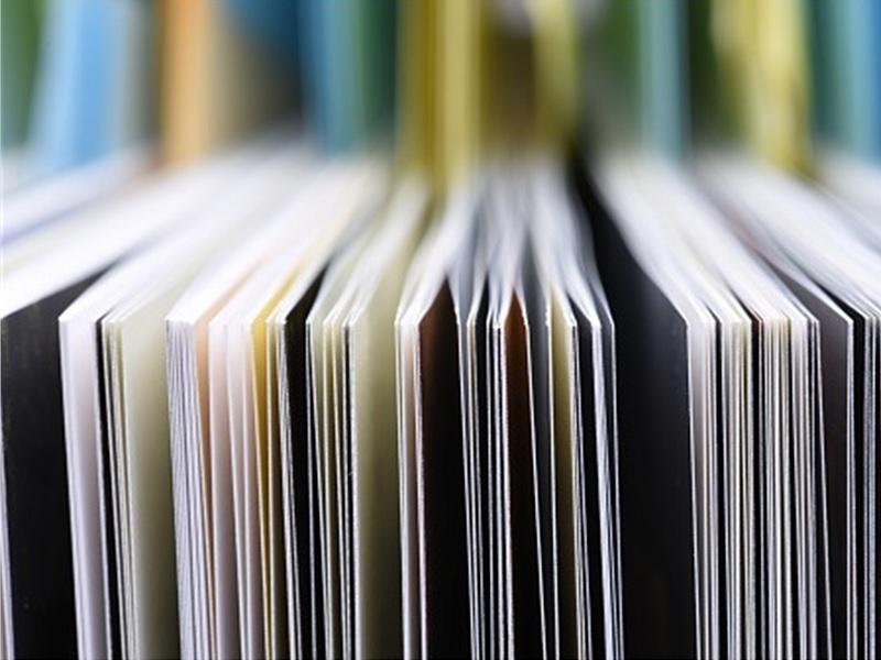 لیست مجلات علمی پژوهشی و علمی ترویجی وزارت
