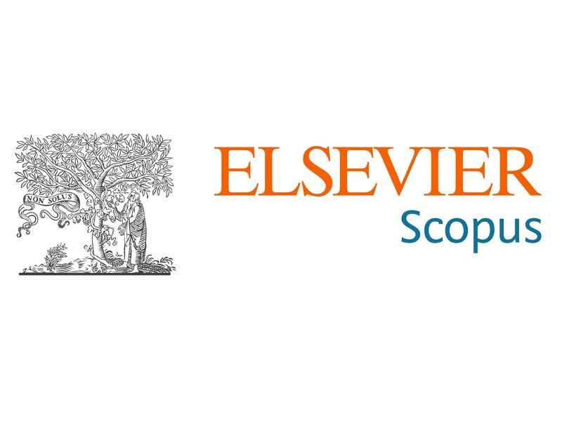 دانلود لیست مجلات ایرانی اسکوپوس در سال 2018