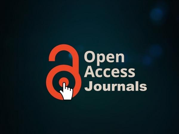 جستجو و دانلود رایگان مقالات اوپن اکسس