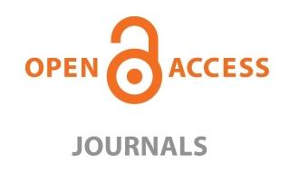 مجلات دسترسی آزاد یا اوپن اکسس