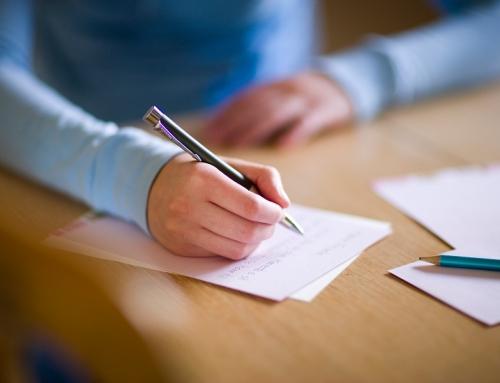 داوری همتا یا Peer Review چیست؟