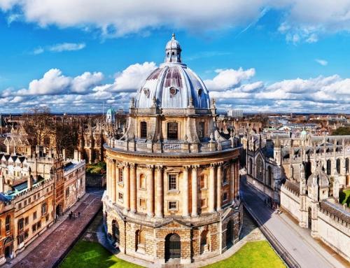 قدیمی ترین دانشگاه های زنده دنیا را بشناسید