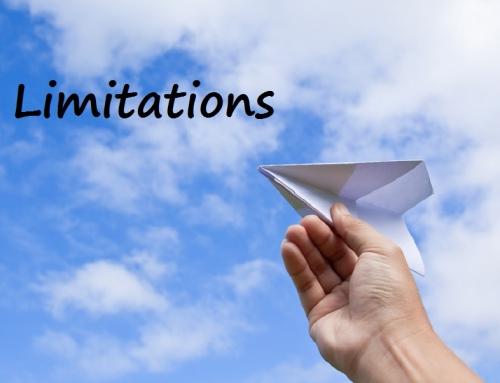 محدودیتهای پژوهش (Research Limitations)