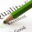 برای دریافت خدمات ترجمه با کیفیت چه قواعدی باید رعایت شود؟