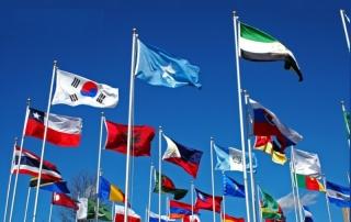 خدمات ترجمه و تاثیر فرهنگ در آن