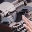 مخاطرات ترجمه ماشینی در ترجمه متون نوشتاری و شفاهی