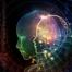 پیشرفت هوش مصنوعی چه آینده ای برای صنعت ترجمه ماشینی رقم خواهد زد؟