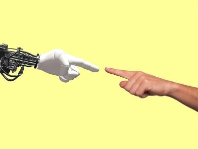 آیا ترجمه ماشینی جایگزین ترجمه انسانی میشود؟