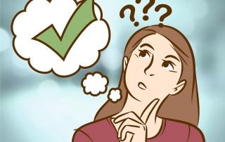 اشتباهات رایج غیر انگلیسی زبانان در نگارش انگلیسی مقاله علمی