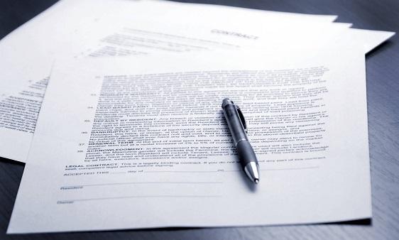 ترجمه رسمی اسناد و مدارک آموزشی و گواهیهای آموزشی