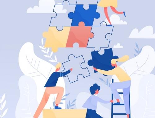 خدمات ترجمه و تفاوت در فرهنگ مشترک
