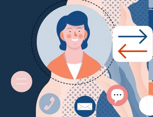 شش اشتباه رایج در انتخاب خدمات ترجمه را بشناسید