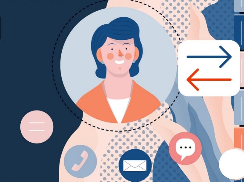 شش اشتباه رایج در انتخاب خدمات ترجمه
