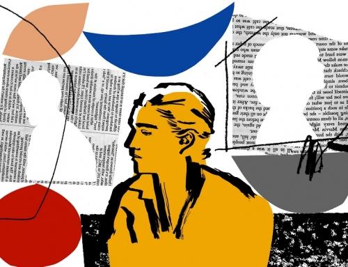 مرگ زبان ها و تاثیر آن در از دست رفتن لغات و واژگان