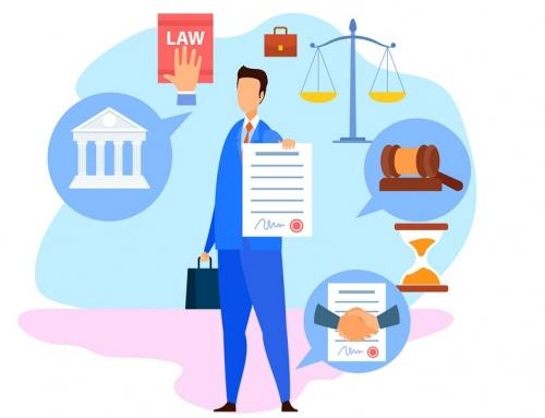 ترجمه اسناد و متون حقوقی و توصیه هایی برای انجام آن